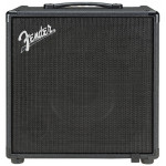 Fender Rumble Studio 40