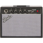 Fender MINI '65 TWIN AMP