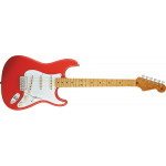 Fender Classic Series 50s Stratocaster MN FRD