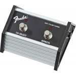 Fender FM65DSP/Super-Champ/Champion4