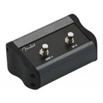 Fender Footswitch 2 Button pro Mustang amps