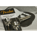 Fender Strap Buttons American Series Style