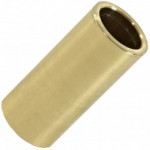 Fender FBS1 Brass Slide 1 Standard Medium