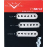Fender Custom Shop Custom 69 Strat Pickups